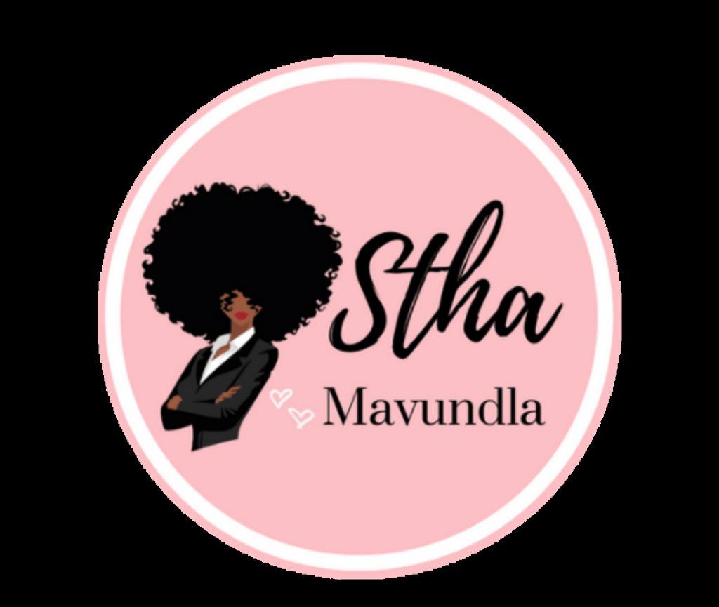 stha logo